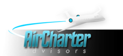 AirCharterPlane.com